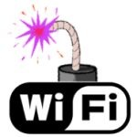 WE MUST REMOVE WIFI OUT OF THE SCHOOLS ...PLEASE!